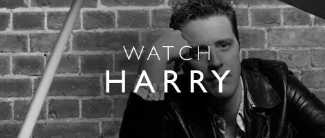 homelink watch-harry